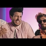 """""""Ya No Tiene Novio"""" by Sebastian Yatra feat. Mau y Ricky"""