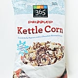 365 Drizzled Kettle Corn