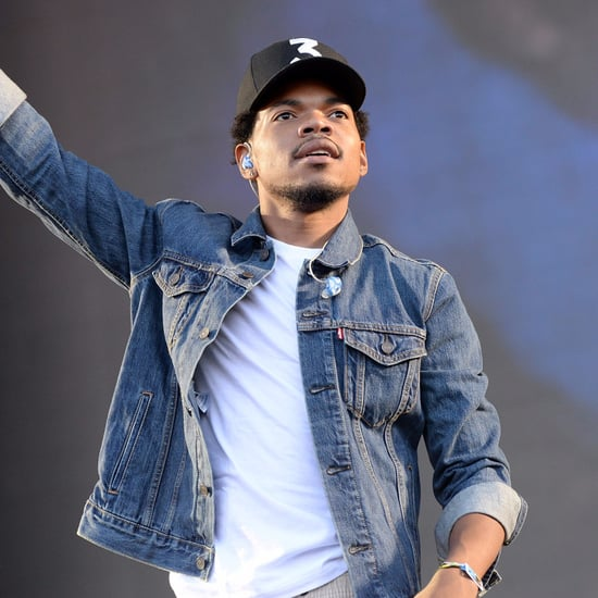 Chicago Students Thank You Letter to Chance the Rapper