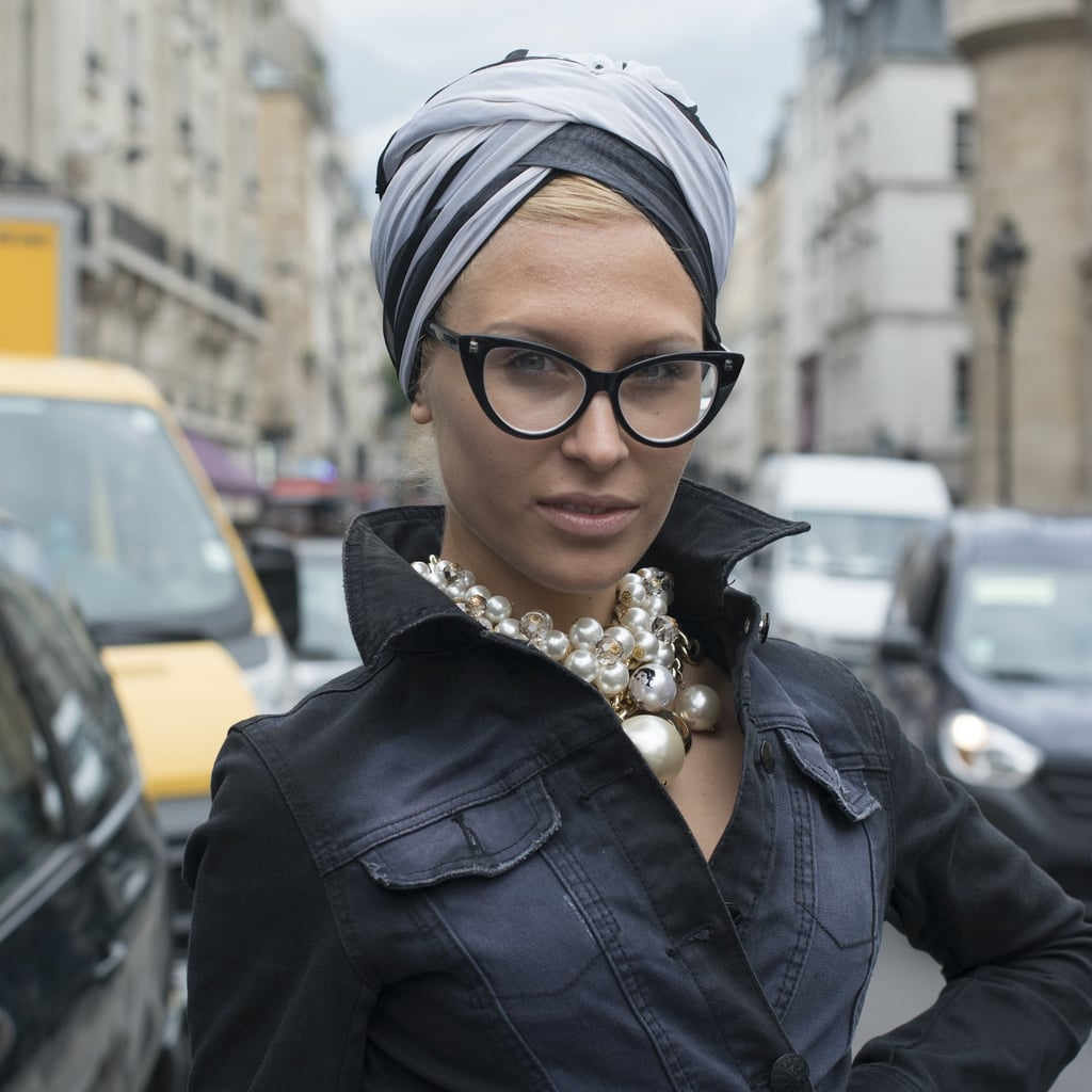 Best Head Scarves