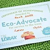 Eco-Advocates