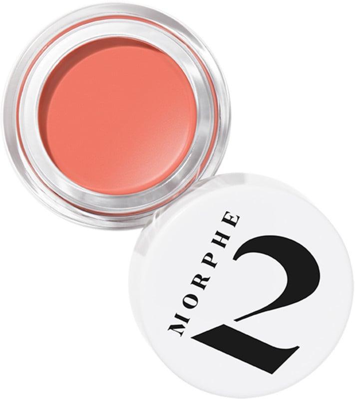 Morphe 2 Wondertint Cheek & Lip Mousse
