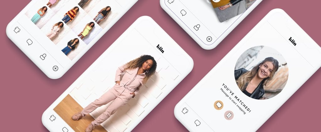 Best Shopping Apps For Styling Support