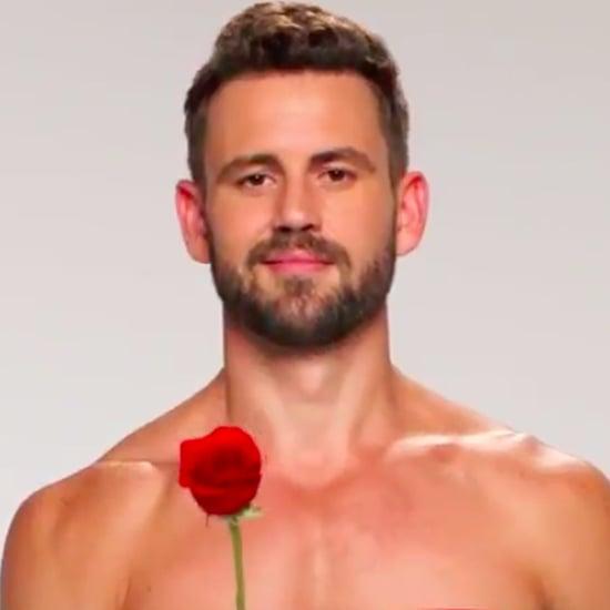The Bachelor Season 21 With Nick Viall Trailer