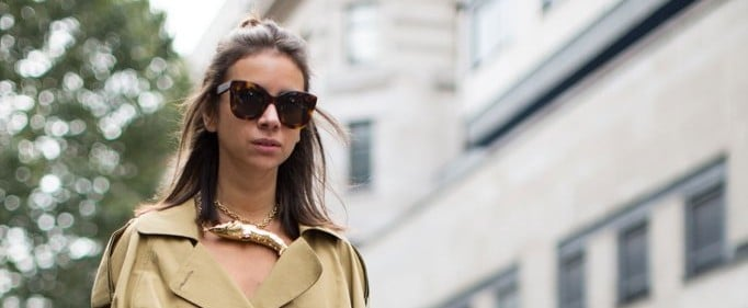 The Most Popular Fashion Gifts Are the Ones You've Been Eyeing