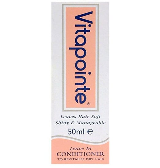 Vitapointe Leave-In Conditioner
