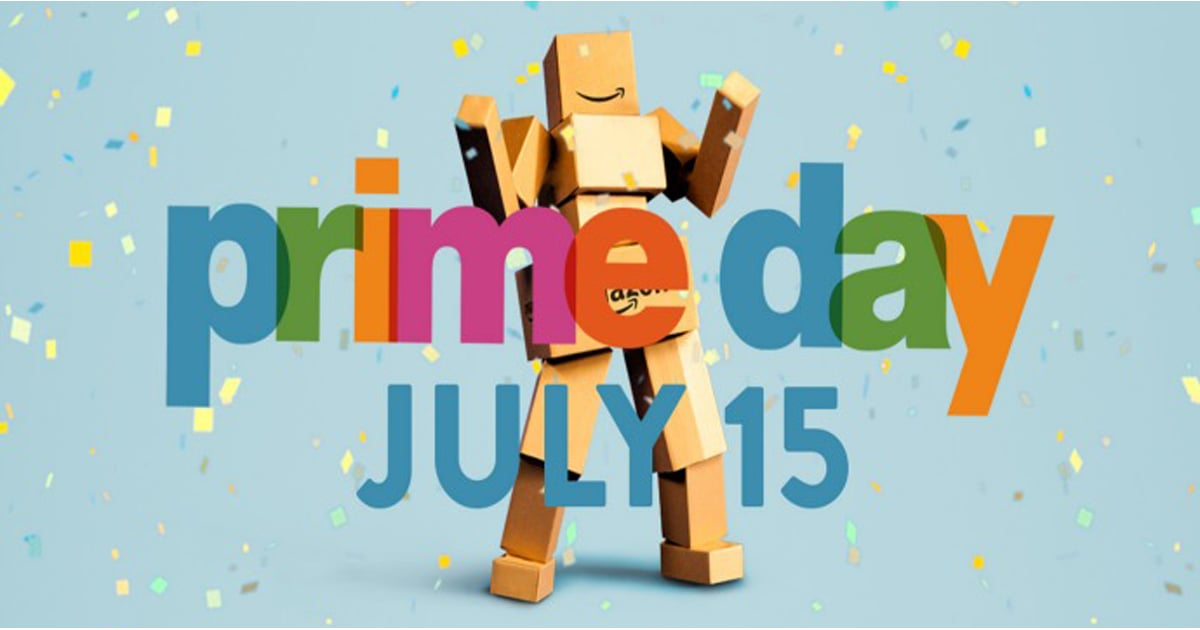 PopsugarCultureTech NewsAmazon Prime Day Sale DealsThe Amazing Deals You Can Expect From Amazon's Huge SaleJuly 14, 2015 by Ann-Marie Alcántara0 SharesChat with us on Facebook Messenger. Learn what's trending across POPSUGAR.It starts tomorrow — Amazon's incredible sale to celebrate its 20th anniversary, that is. The company is already releasing details on what deals to expect from its Prime Day extravaganza. The sale is only open to Prime customers, but anyone can sign up for a 30-day free trial, and it starts at 12 a.m. PDT on July 15.Some of the deals are pretty amazing and many are being announced today on Amazon's Twitter account. However, the company is still pretty secretive about which brand names will be on sale tomorrow, so keep that in mind. Here are the sales we know about so far, so you can plan ahead and get ready to shop. Amazon DevicesFire TV Stick ($24, originally $39)Kindle ($30 off, though the company didn't specify which Kindle version)Fire HD 7 ($60 off, though the company didn't speci - 웹