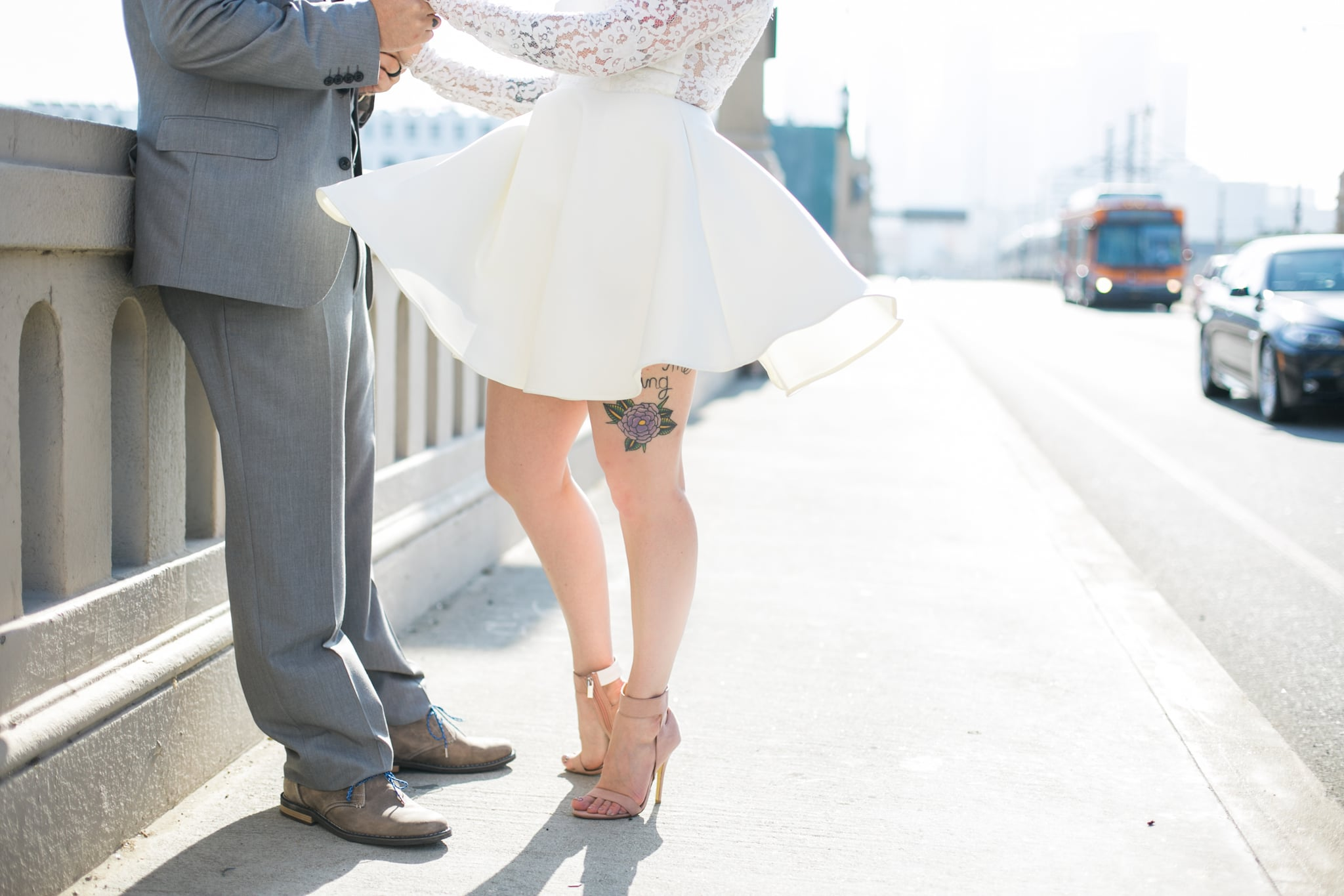 pros and cons of elopement love sex share this link