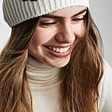 Kate Spade New York Winkie Beanie Hat