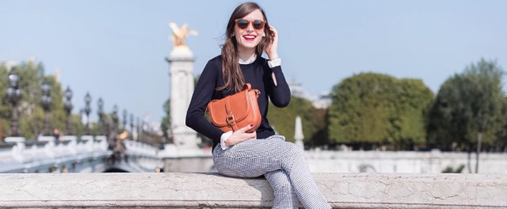 These Bloggers Will Help You Pull Off Kate Middleton's Look in Seconds