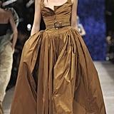 Vivienne Westwood Spring 2011