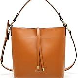 Ecosusi Bucket Bag
