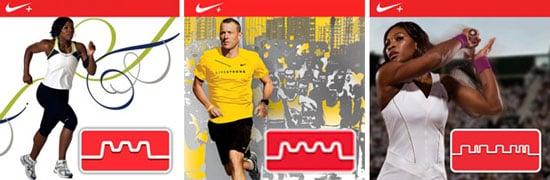 Win a $100 Nike Gift Card!