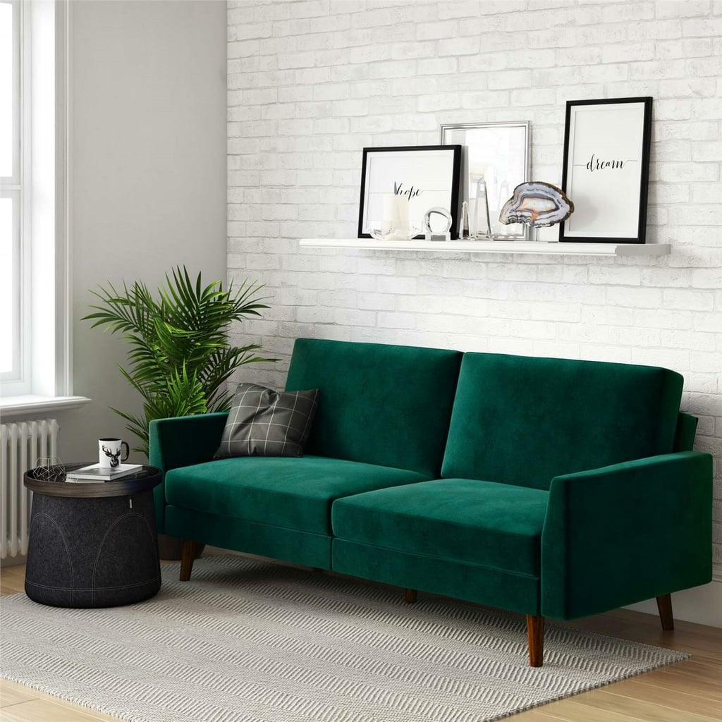 Best Cheap Couches 2020