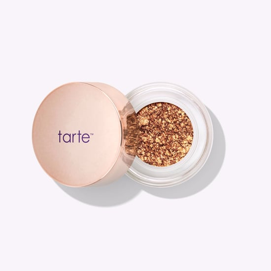 Tarte Park Ave Princess Makeup