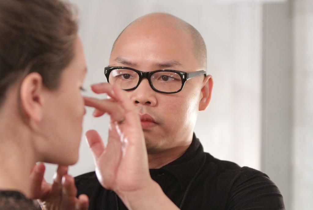 Meghan Markle's Makeup Artist Interview | POPSUGAR Beauty UK