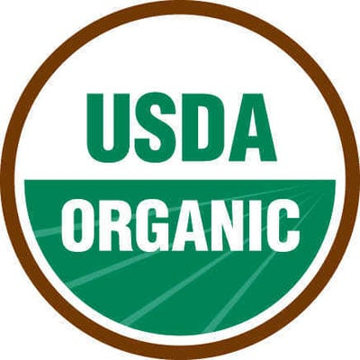 Speak Up: What Foods Do You Insist on Being Organic?