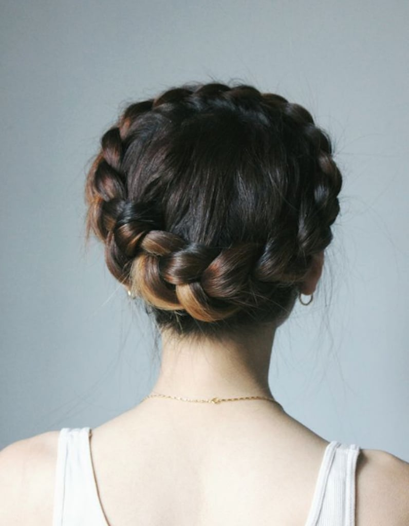 Best Hairstyles From Pinterest