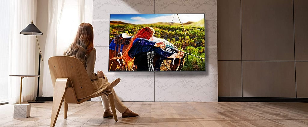 The Best Amazon Prime Day TV Deals | 2020
