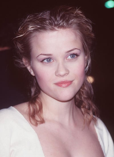 February 1999: Premiere of Cruel Intentions in Westwood