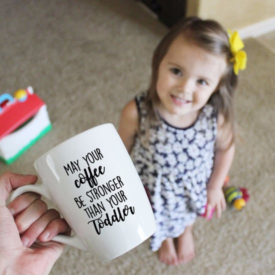 Gifts For Moms Who Love Coffee