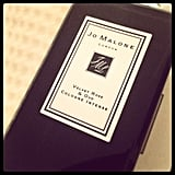 Jo Malone's iconic scent, once limited edition, now readily available. Happy Friday indeed!