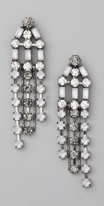 Rachel Leigh Gatsby Sweeper Earrings ($75)