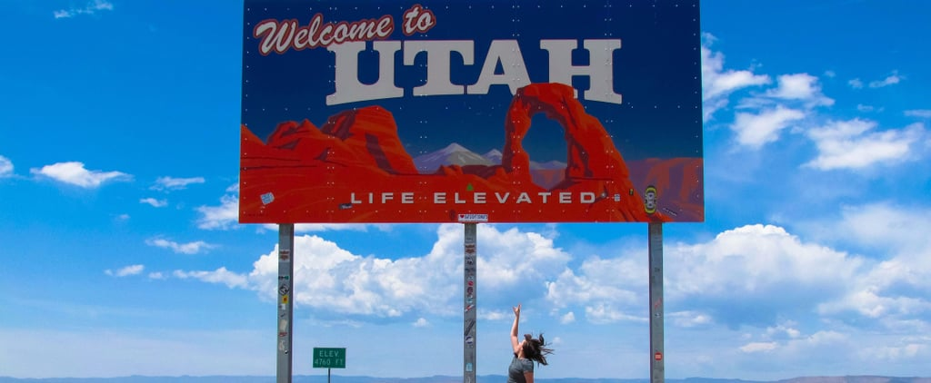 6 Tips For Driving Across America on an Extratight Budget