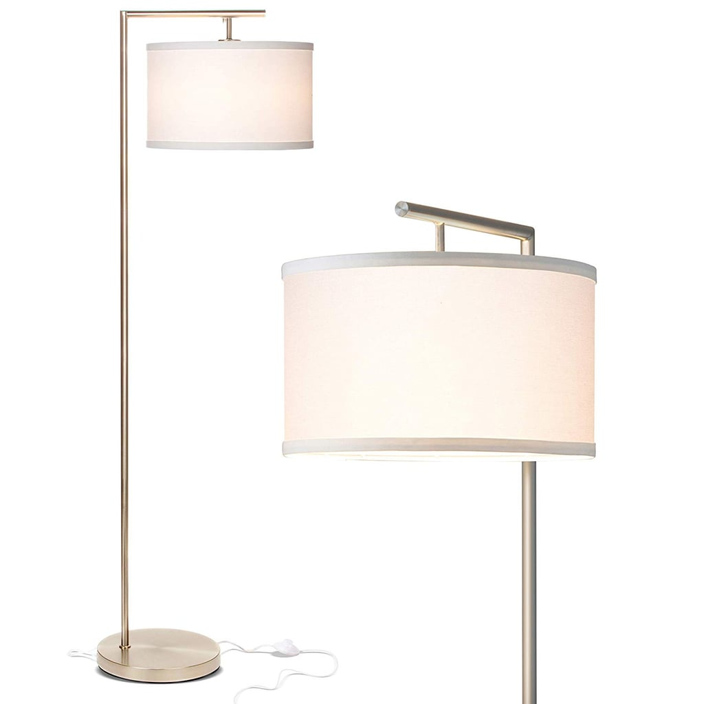 Image of: The Best Floor Lamps On Amazon Popsugar Home