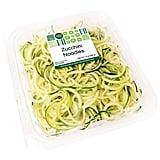 Whole Foods Market Courgette Noodles