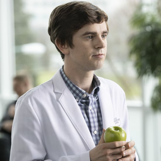 When Does The Good Doctor Season 3 Premiere?
