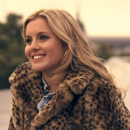 Photos from Made in Chelsea, Season 2
