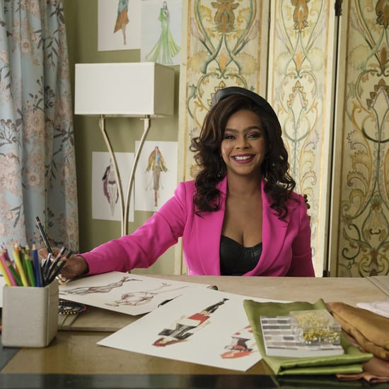 Saved by the Bell: See Lark Voorhies as Lisa on the Reboot