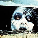 Oct. 22: The Evil Dead (1981)