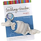 Dress Me Up Organic Teething Bonbon