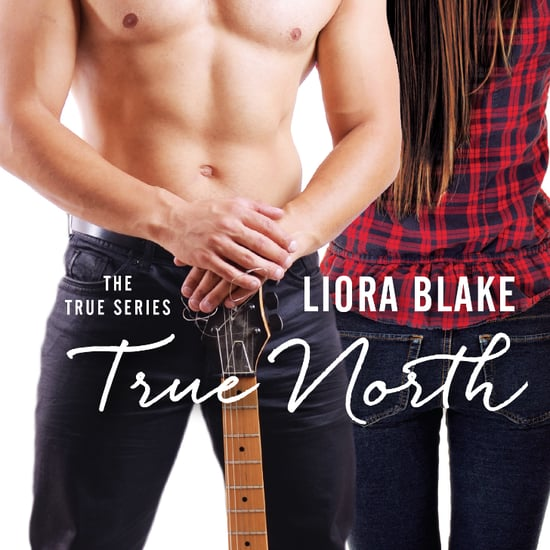 True North by Liora Blake Book Excerpt