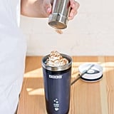 Iced Coffee Maker ($45)
