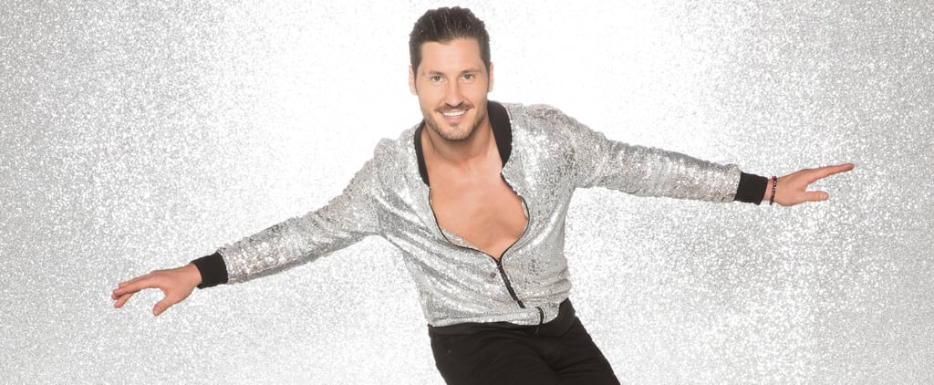Dancing With the Stars Season 27 Premiere Date