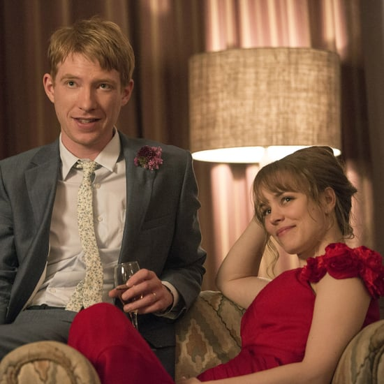 Review of About Time