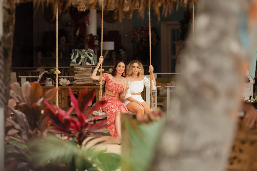 What Happened on the Bachelor in Paradise 2020 Premiere?