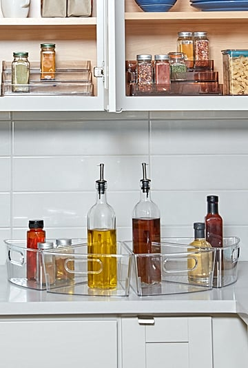 The Best and Most Practical Home Items