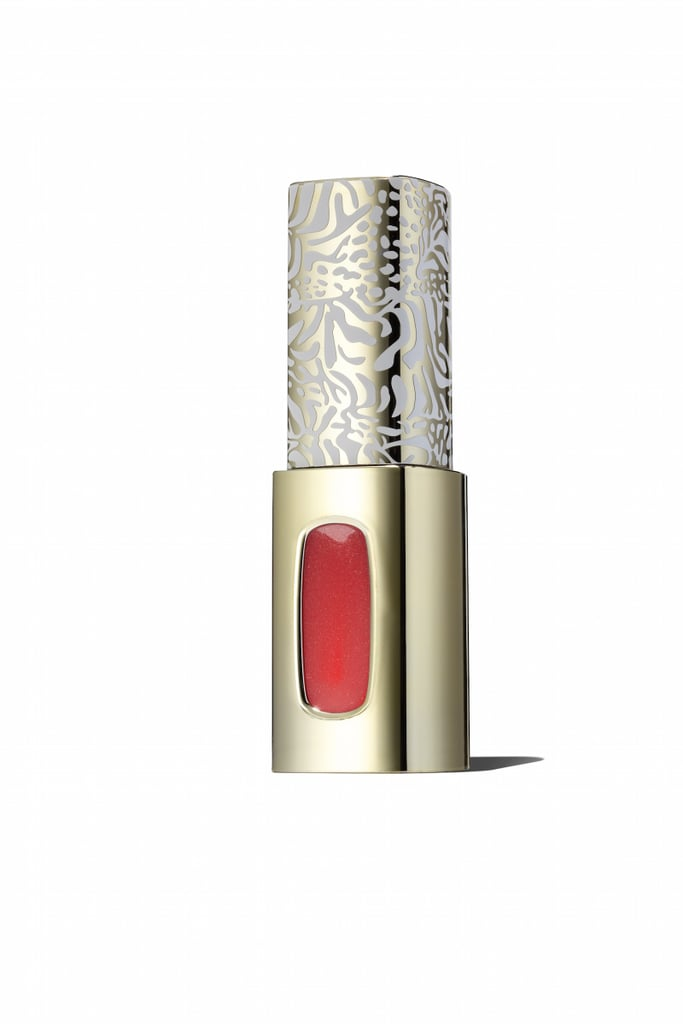 L'Oréal Colour Riche Lipstick in Coral Encore ($9)