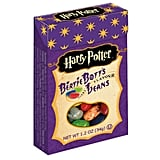 Bertie Botts Every Flavor Beans ($10)
