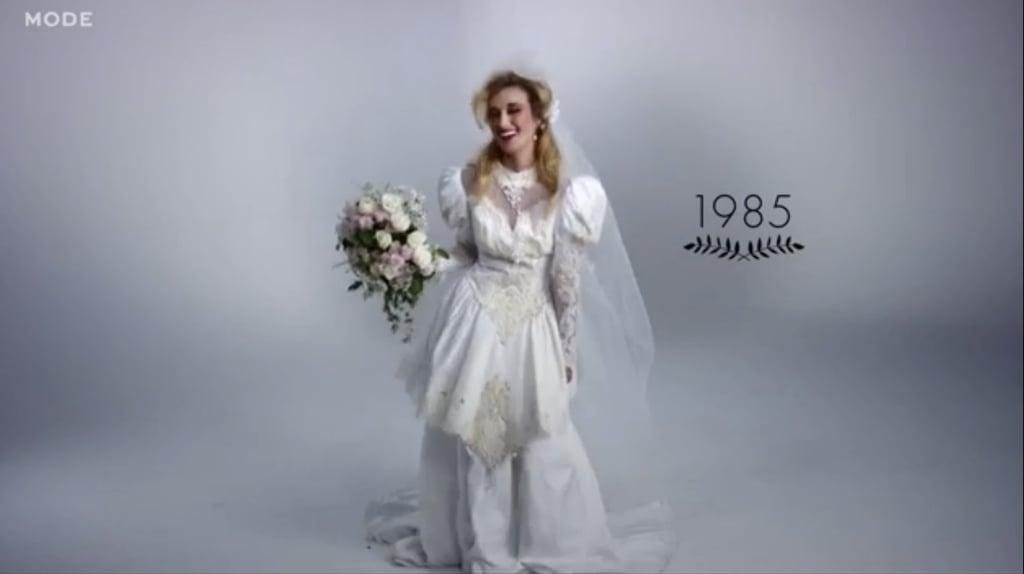 Wedding Dresses 100 13 Fabulous