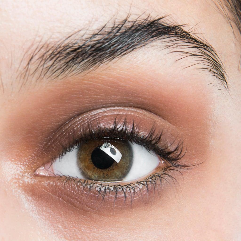 Best Eyedrops For Whiter Eyes Popsugar Beauty