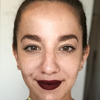 Givenchy Le Rouge Liquide Lipstick Review