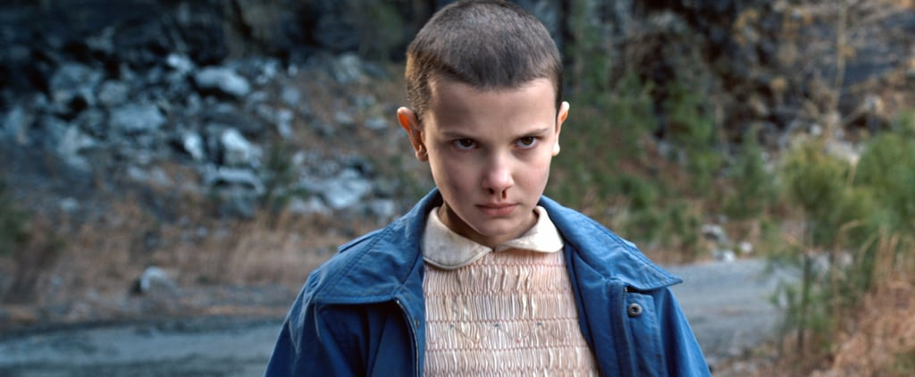 You Might Lose Sleep Over the Insane Conspiracy Theory That Inspired Stranger Things