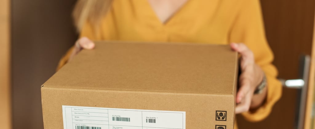 What to Know About Amazon Deliveries During Coronavirus