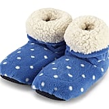 Intelex Sherpa Fully Microwavable Warmies