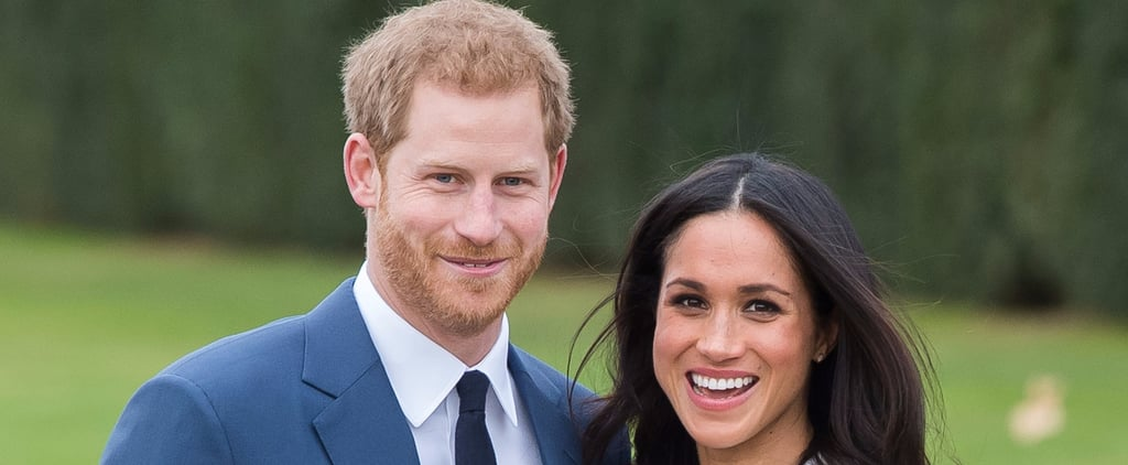 15 Americans Who Married Royals — Including 1 Who Is About To!